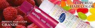haircolor_menu