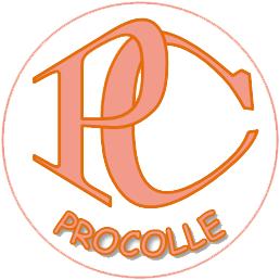 procolle_logo
