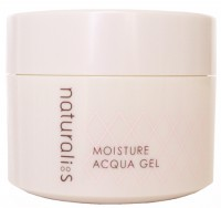 NEW-MOISTURE-ACQUA-GEL-e1442540898818